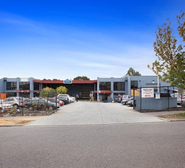 89 - 97 Northern Road, Heidelberg West, Vic 3081