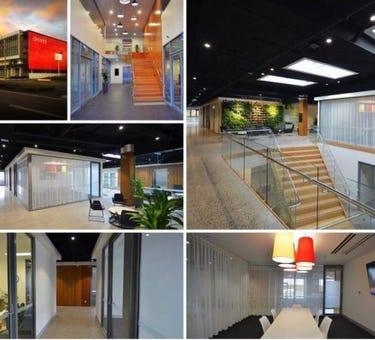 element Building - 80% SOLD /, Level 4 Suite 4.01 - 4.39, 200 Central Coast Highway, Erina, NSW 2250