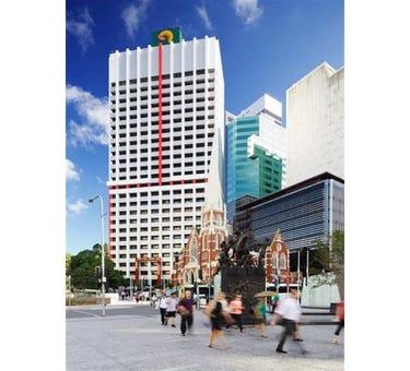 143 Turbot Street, Brisbane City, Qld 4000