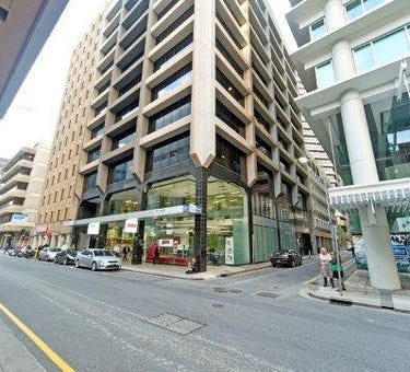 Levels 2 & 3, 111 Gawler Place, Adelaide, SA 5000