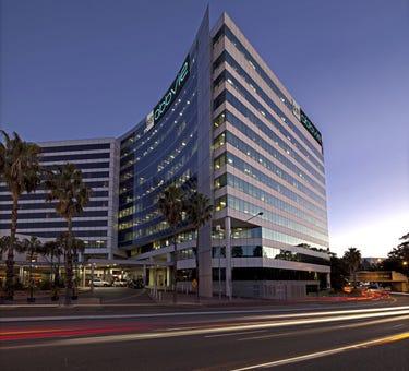 Gateway to Sydney, 241 O'Riordan Street, Mascot, NSW 2020