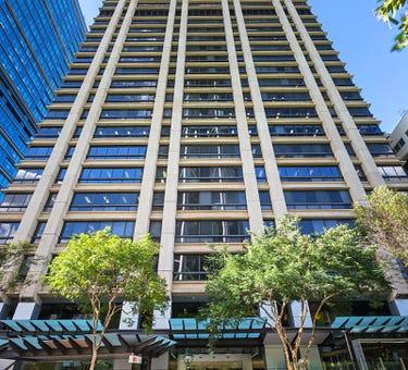 239 George Street, Brisbane City, Qld 4000