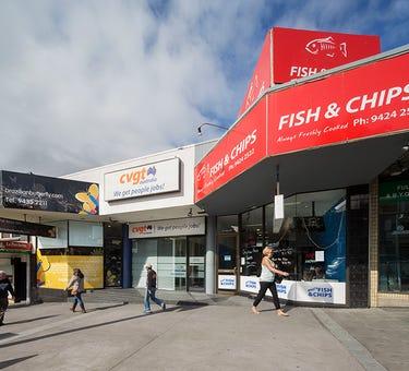 86-90 Main Street, Greensborough, Vic 3088