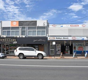 2245-2247 Gold Coast Highway, Mermaid Beach, Qld 4218