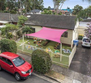 12 Wilco Street, Cabramatta West, NSW 2166