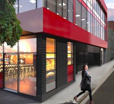 Levels 1-4, 127  Market Street, South Melbourne, Vic 3205