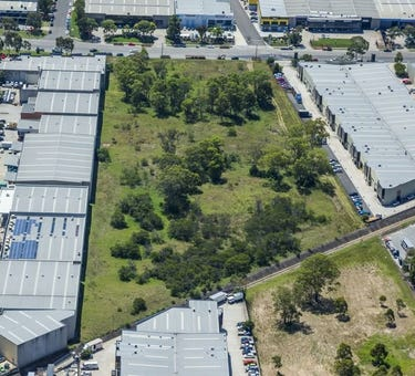 457-463 Victoria Street, Wetherill Park, NSW 2164