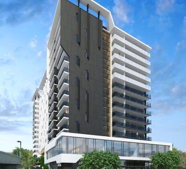 20-26 Benson Street, Toowong, Qld 4066