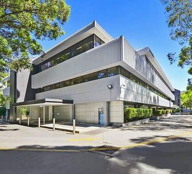 Macquarie Technology Park, 40 Talavera Road, Macquarie Park, NSW 2113