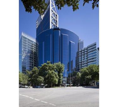 Quadrant, 1  William Street, Perth, WA 6000