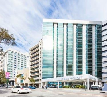 Eastpoint Plaza, 233 Adelaide Terrace, Perth, WA 6000