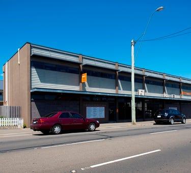 54-58 Invermay Road, Launceston, Tas 7250