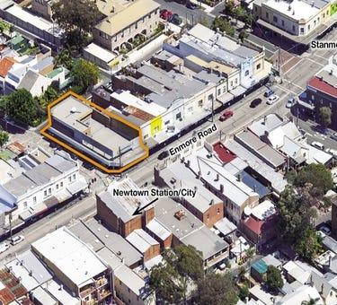 164-166 Enmore Road, Enmore, NSW 2042