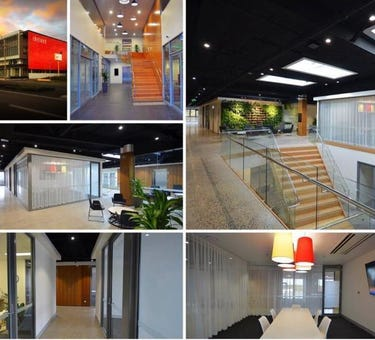 element Building, Level 4 Suite 4.01 - 4.39, 200 Central Coast Highway, Erina, NSW 2250