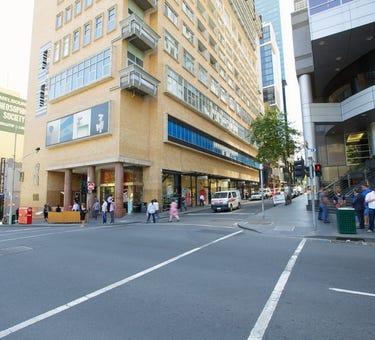 Shop 5, 146 Little Collins Street, Melbourne, Vic 3000