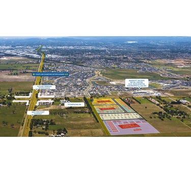 Thompsons Base, 940 Thompsons Road, Cranbourne West, Vic 3977