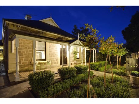 11 Dutton Terrace, Medindie