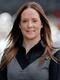 Jenna Hilton, Lucas Real Estate - Docklands
