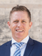 Tim Burke, Luton Properties - Weston Creek