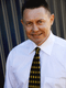 Mark Collins, Ray White - Rural Esk | Toogoolawah
