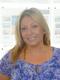 Julie Sharman, Champagne Realty - Wynyard