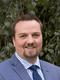 Tristan Messerle, Morrison Kleeman Estate Agents Greensborough Doreen - Eltham