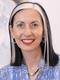 Debi Zecevich, Toop & Toop Real Estate - South Australia (GL - RLA 2048)