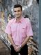 Ross Tsounias, Elders Real Estate - Darwin