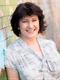 Mel Spencer, PRDnationwide - Toowoomba