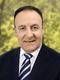 Robert Vitale, Allens Real Estate - Box Hill