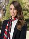 Stephanie Lentini, Barry Plant - Northcote