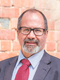 Bill Ramey, Luton Properties - Tuggeranong North