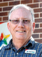 Bill Barter, Professionals Kendall Real Estate - Tamborine Mountain