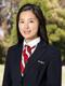 Juliette Zhou, Barry Plant - Doncaster East