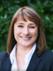 Clare LaFontaine, Eview Group - Corporate