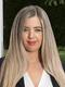 Bianca Field, McGrath Estate Agents Inner West - Leichhardt