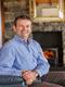 Steve Wells, Paton Estate Agents - Balnarring