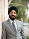 Baldeep Dang, Xsell Property - RLA267857