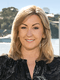 Tracey Dixon, McGrath - Hunters Hill