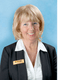 Dee Russell, Professionals - Estuary Realty