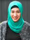 Ally Aziz, Eview Group - Corporate
