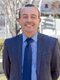Andrew Ienna, Laing & Simmons -  Blacktown