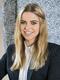 Stephanie McMichael, hockingstuart - Richmond Pty Ltd