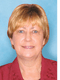 Margaret Phelan, Professionals - Mandurah