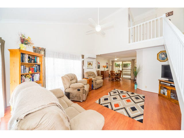 1/264 Oxley Drive, Coombabah, Qld 4216
