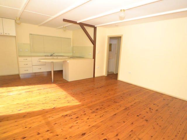 40 Narrawa Avenue, Erina, NSW 2250