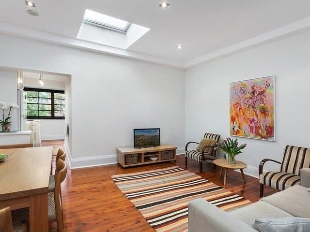 18/41 Wallis Street, Woollahra, NSW 2025