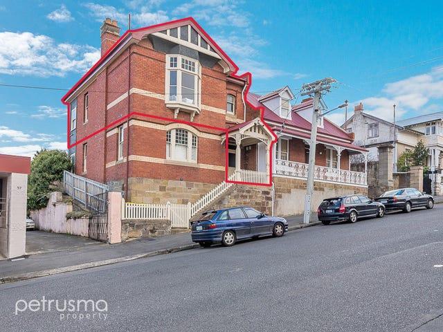 2/55 Patrick Street, Hobart, Tas 7000