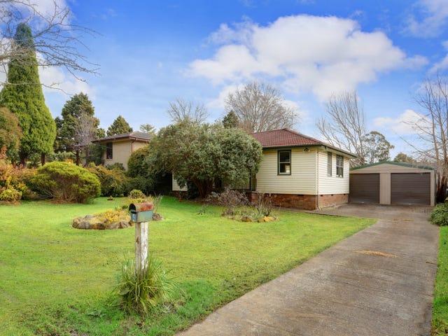 4 Sheaffe Street, Bowral, NSW 2576