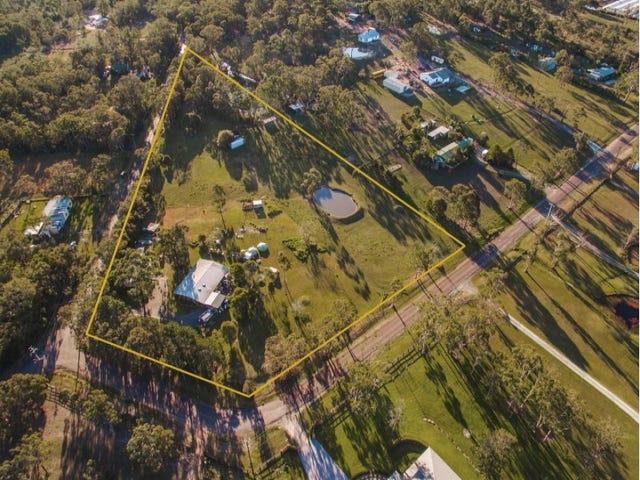190 Bruce Crescent, Wallarah, NSW 2259